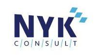 nyk consult